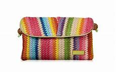 best cosmetic cases the best travel makeup bags cosmetic cases travel