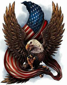 Allen Eagle Designs 1197 Best Images About I Am A Proud U S Army Veteran On