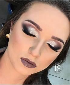 cor da maquiagem dos olhos pin de flint vinted em awsome makeup maquilhagem para