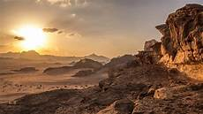 4k desktop backgrounds wadi rum desert 4k wallpaper desktop background