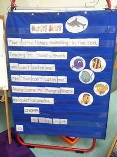Pocket Chart Poems For Kindergarten Life Is Sweet In Kindergarten Very Cute Pocket Chart