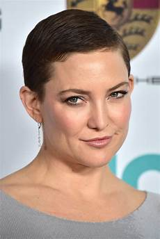 34 cute short hairstyles for women how to style short