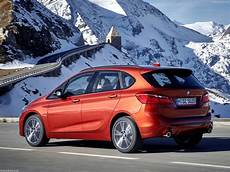 2019 Bmw Active Tourer by Bmw 2 Series Active Tourer 2019 Picture 52 Of 97