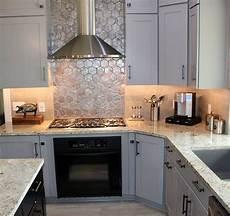 commercial kitchen backsplash transitional portfolio categories 2303 designs