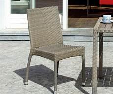 tavoli e sedie rattan la collezione contract si articola in una gamma completa