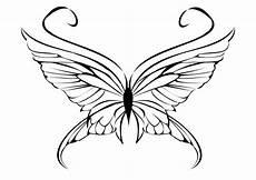 Ausmalbilder Tiere Schmetterling Ausmalbilder Schmetterlinge Bilder Zum Ausdrucken