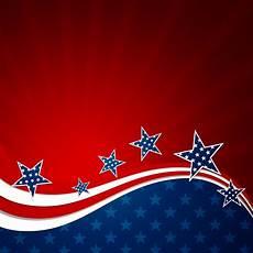 Patriotic Powerpoint Background 48 Free Patriotic Wallpapers For Desktop On Wallpapersafari