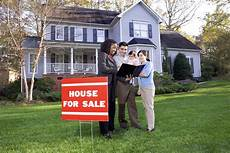 How To Sale Real Estate The 8 Best Real Estate Apps Of 2020