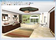 House Design Software 2015 Interior Design Software Nolettershome
