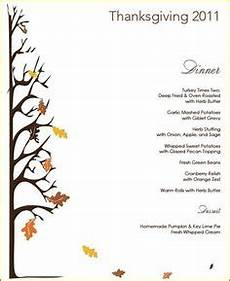 thanksgiving cards word template 31 printable and free thanksgiving templates