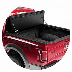tonneau covers quality cover for all trucks calgary