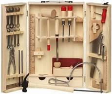 Werkzeugset Kinder Echt by Kinderwerkzeug Werkzeug Aus Holz Und Kunststoff Machen