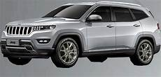 2020 jeep grand wagoneer are you ready for 2020 jeep grand wagoneer suv bible