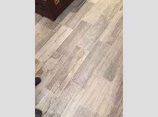 Ceramic wood effect floor tiles (Leroy Merlin)   Sussex house   Pinterest   Merlin, Ceramics and