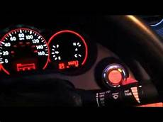 Altima Check Engine Light Reset How To Reset Airbag Light 08 Altima Youtube
