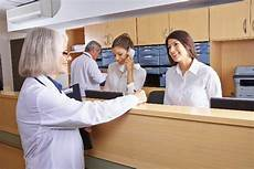 Free Medical Assistant Training What You Can Expect As A First Week Medical Assistant