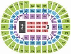 Schottenstein Center Concert Seating Chart Concert Venues In Columbus Oh Concertfix Com