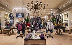 Retail Store Layout Design Planning Your Store Layout Step By Step Instructions