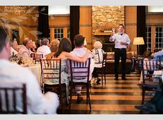 Rehearsal Dinner Planning Guide   A Perfect Blend