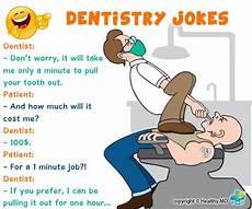 Dentist Jokes Dental Humor Jokes