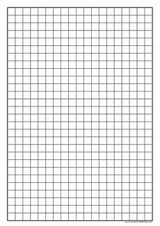1 Cm Square Graph Paper 30 Free Printable Graph Paper Templates Word Pdf ᐅ