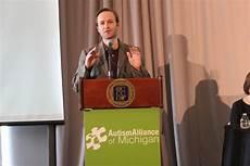 Autism Jobs Michigan Img 4474 Autism Alliance Of Michigan
