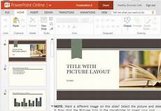Academic Presentation Template Free Academic Presentation Template For Powerpoint