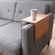 Sofa Arm Cup Holder 3d Image by Unavailable Listing On Etsy