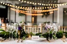 ideas for your low budget athens georgia wedding