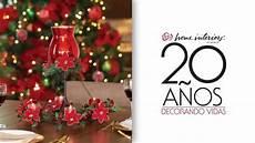 catalogos de home interiors usa elegante candelero navidad alrededor mundo 2015 de