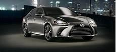 lexus gs 2019 2019 lexus gs luxury sedan lexus