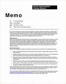 Memo Style Letter Business Memo Format Budget Template Letter Photo Images