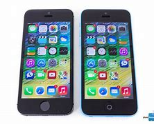 Image result for iPhone 5 5S 5C
