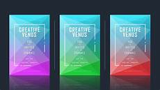 How To Create Template For Powerpoint How To Create A Poster Brochure Invitation Template