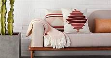 home furniture and decor 17 affordable bohemian furniture and home decor