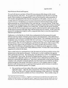 Response To Literature Essay Example 014 Essay Example Reading Response Writing Thesis