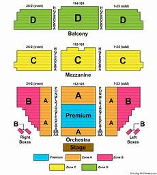 Cort Theater Seating Chart Cort Theatre Seating Chart