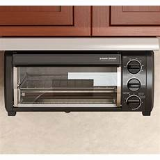 cabinet toaster oven find space savers and deals at