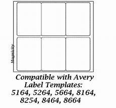 Avery 5164 Template Pdf Avery Shipping Label Template 8164 Williamson Ga Us