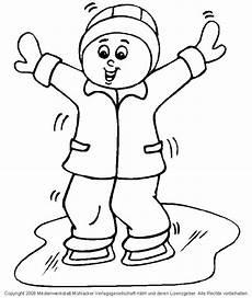 Malvorlagen Winter Gratis Ausmalbilder Winter Kostenlos Malvorlagen Zum Ausdrucken