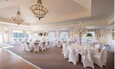stoke by nayland hotel golf spa wedding venue in essex