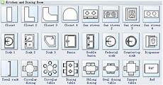 Floor Plan Symbol Home Plan Floor Plan Solutions