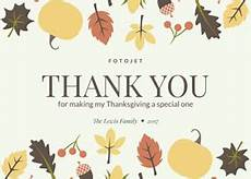 thanksgiving card template thanksgiving cards your gratitude with free
