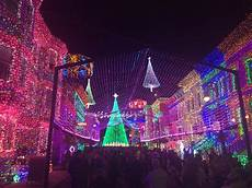 Hollywood Studios Lights Walt Disney World Hollywood Studios Spectacle Of Dancing