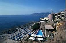 il gabbiano hotel il gabbiano resort palinuro prezzi 2018 e recensioni