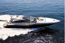 history supreme yacht the 3 most expensive yachts in the world elite club ltd
