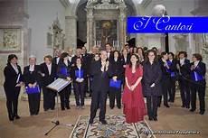 coro il gabbiano coro il gabbiano i cantori