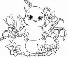 Malvorlagen Igel Kostenlos Copy Paste Kueken Blumen Gif Mit Bildern Malvorlage Hase