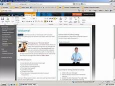 Sharepoint 2010 Design Ideas Site Design Ideas Sharepoint Meta Stack Exchange