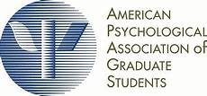 American Psychologica Association American Psychological Association Of Graduate Students
